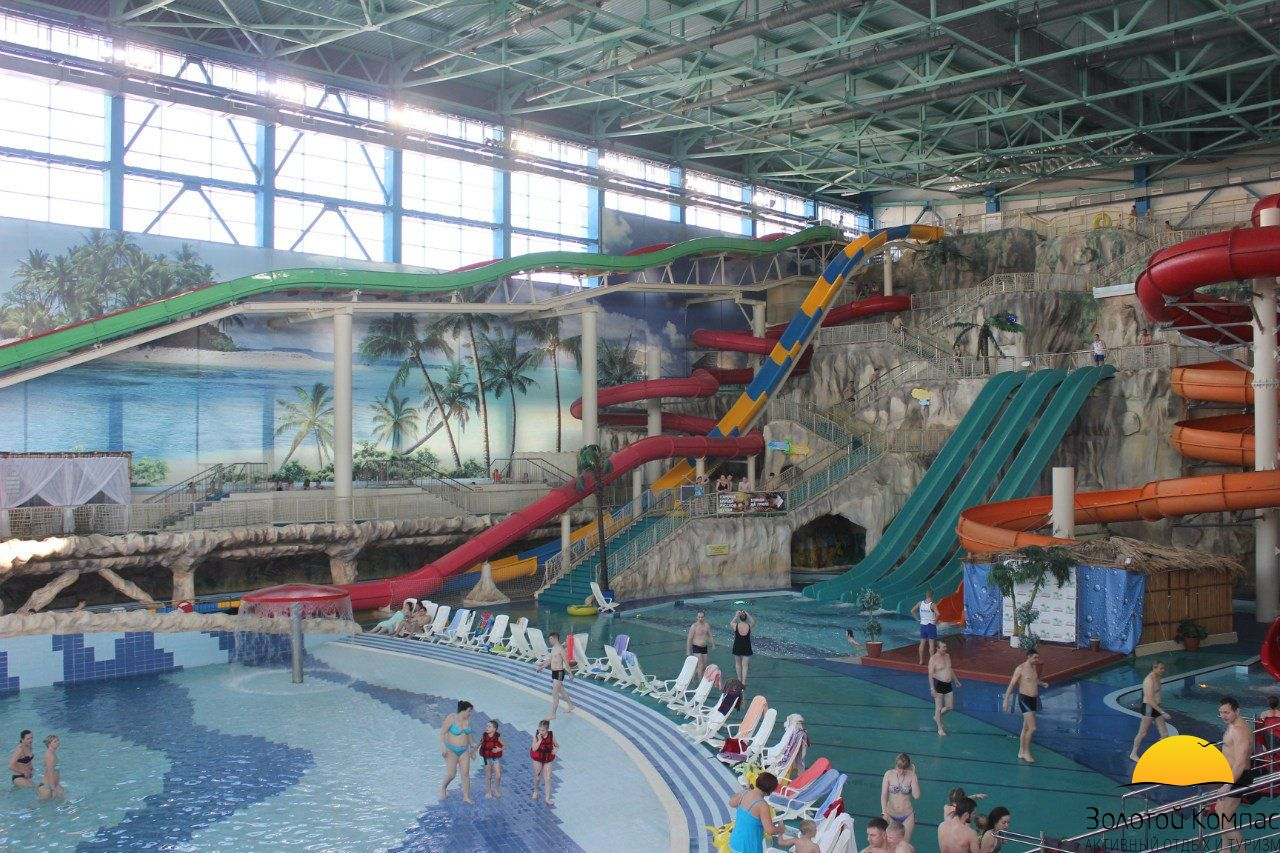 отказалась картинки аквапарка лимпопо в екатеринбурге стены, выполненные натуральных